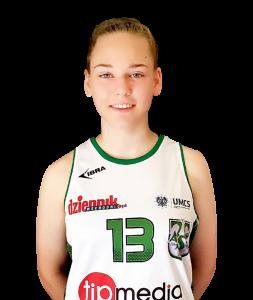 Zofia Kosicka