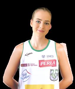 Emilia Kośla