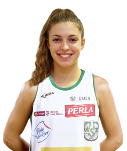 Martina Fassina
